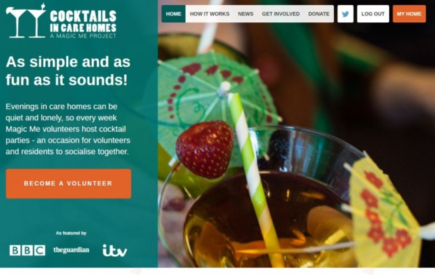 cocktails-home-page